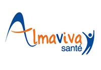 Le Groupe Almaviva Santé verse la « prime Macron »